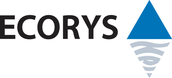 Ecorys Brussels NV