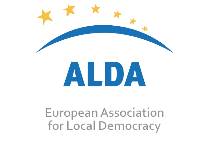 European Association for Local democracy (ALDA)