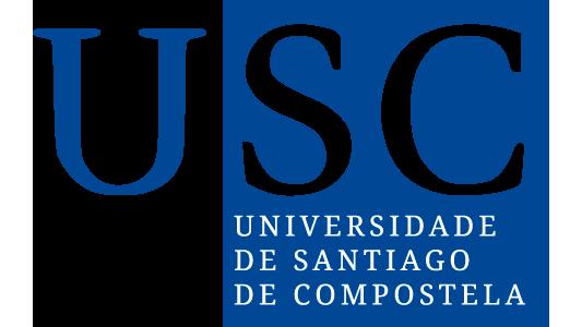 University of Santiago de Compostela